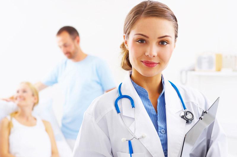 Naqaa Medical Center Lebanon - About Us